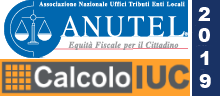 Calcolo on line dell'I.M.U. (Imposta Municipale Propria)